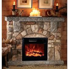 espresso electric fireplace colton espresso electric fireplace