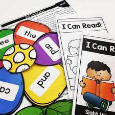 words free download primarysightwords with a free download little minds at work