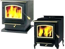 englander pellet stove insert wood stoves works summers heat burning awesome er model 25 pi