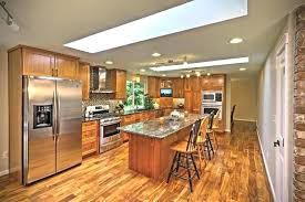 full size of kitchen cabinets kitchen cabinets orange county kitchen cabinets showroom orange county ca