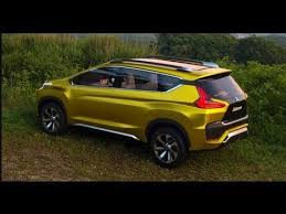 2018 mitsubishi expander price.  2018 0213 2018 mitsubishi expander mpv india expected prices specifications in mitsubishi expander price t