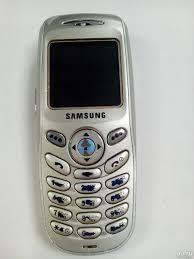 №1133. Samsung SGH-X100 ( X100 ...