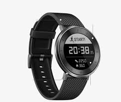 huawei fitness watch. interchangeable bands to suit different occasions huawei fitness watch a