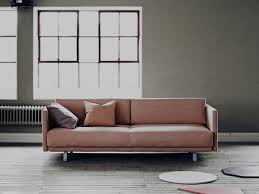 contemporary sofa design. Brilliant Contemporary Embrace Practicality And Beautiful Design With Contemporary Sofa Beds From  Softline On Contemporary Sofa Design D