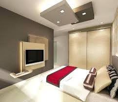 indirect lighting ideas tv wall. Tv Indirect Lighting Ideas Wall