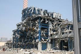 Evangelos Florakis Naval Base explosion - Wikiwand