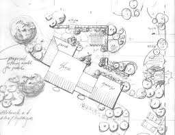 Landscape architecture blueprints Tree Outline Residential Landscape Architecture Drawings Top Residential Landscape Architecture Drawings With Image 13 Of 19 Wikipedia Residential Landscape Architecture Drawings Ujecdentcom