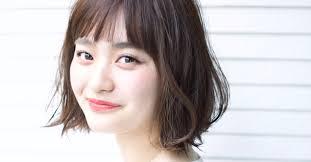 秋の人気ドラマを盛り上げる芸能人の髪型特集有村架純新垣結衣戸田