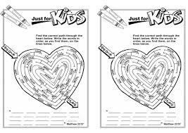 Small Picture Matthew 22 37 Coloring Pages Coloring Coloring Pages