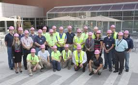 concor networks concor networks construction workers wear linthicum maryland 21 2016 concor networks inc proudly announces that 60 of its construction workers at various job sites throughout
