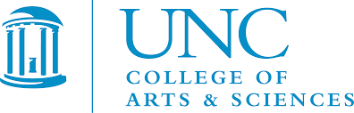 Official College of Arts & Science Logo - Computer Science