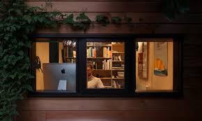 init studios garden office. Backyard Garden Studio « Inhabitat \u2013 Green Design, Innovation, Architecture, Building Init Studios Office F