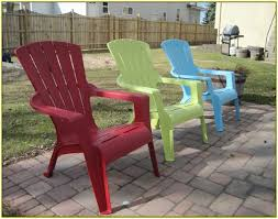 plastic adirondack chairs lowes. Beautiful Adirondack Plastic Adirondack Chairs Lowes On E