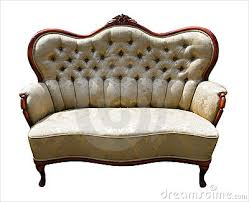 white vintage couch. Delighful Vintage Designs White Vintage Couch With With White Vintage Couch