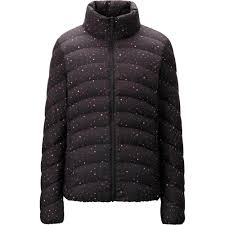 How To Wash Uniqlo Ultra Light Down Jacket Women Ultra Light Down Parka Jackets Women Down Parka