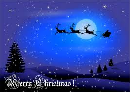 Christmas Scenes Free Downloads Christmas Scene Clipart Free Clipart Images Gallery For Free