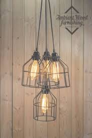 chandelier 100 watt edison bulb edison bulb lamp chandelier lamp throughout edison light chandelier