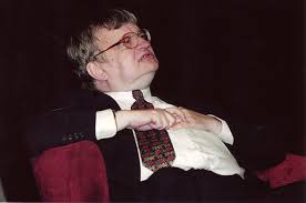 kim peek the real rain man savant syndrome peek foundation dinner