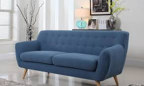 tufted furniture trend. Wonderful Trend Inspiring Sofa Gray Velvet Loveseat Tufted Furniture Grey Pic For Ideas And  Trend On R