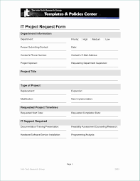 Service Call Form Template Request Form Template Practical Vacation Request Form