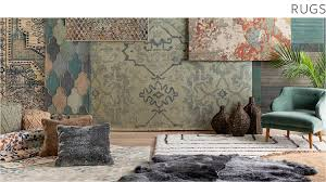 rugs surya rugs lighting pillows wall decor accent furniture decorative accents throws bedding