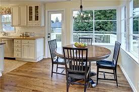 cape cod style house kitchen remodel interior glamorous cape cod kitchen remodel before and after designers