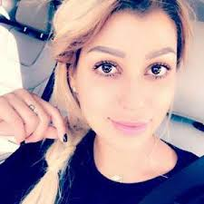 Princess Johnson, 36, Michigan City, United States - Wonder Dating: Free  Online Dating Site
