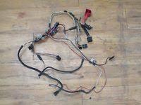 john deere l wiring harness john image wiring john deere l100 thru l118 main wiring harness gy20552 front on john deere l110 wiring