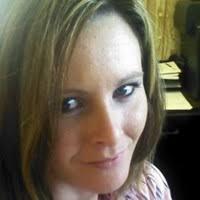 Christina Eck - Owner/ Designer - Chrissy's Design Shop   LinkedIn