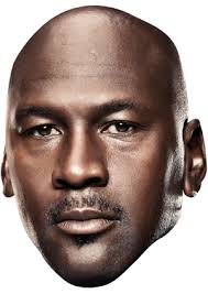 Michael Jordan Celebrity Face Mask. RRP: Price: £1.89 (including VAT); SKU: Vendor: Brand: Weight: ... - michael%2520jordan__54487