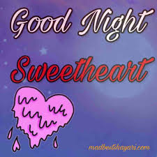 Best 525 Good Night Images With Love Hd Photos Wallpapers