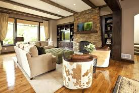 modern rustic living room modern rustic decor living room living room ideas modern rustic living room