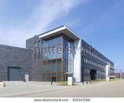 modern office exterior. modern office building in utrecht netherlands exterior x