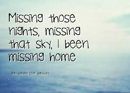 Missing Home Quotes Extraordinary I Am Missing Home Quotes The Random Vibez