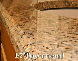 contact us to learn more about our granite quartz and marble countertop installation services