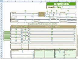 Formato De Cotizacion Para Llenar Imprimir Formatos Preimpresos Imprima Facilmente Formatos Preimpresos