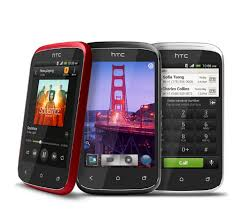 htc with htc sense. buy now · now. features; reviews; htc accessories htc with sense m