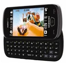 samsung side flip phones. fig 45 samsung sch-r900 side flip phones l