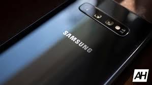 Galaxy Note 8 Light Leak Latest Leak Details Samsung Galaxy S20 Camera Features