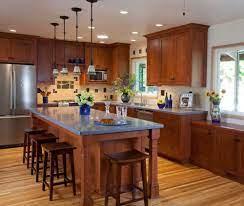I Love The Idea Of Blue Countertops Would Be Pretty In A Tiffany Blue And The Rest Kitchen Accessories Decor Interior Design Kitchen Kitchen Cabinet Interior