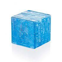 Подарки на Новый Год <b>3D Crystal</b> Blocks – купить в интернет ...