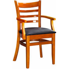 full size of armchair all wood accent chair all wood arm chair wood arm chairs large size of armchair all wood accent chair all wood arm chair wood arm