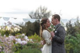 A Light Between Oceans Ending Review A Baby In A Boat Changes Everything In The Light