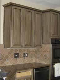 whitewash kitchen cabinets pickling pine pickle wood finish