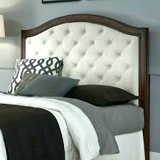 full size of adler shelter diamond tufted fabric headboard wood and diy headboards panel with bedrooms