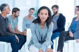 professional associations graham pelton non profit consultants view larger more details