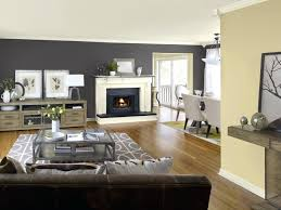 what colors accent brown best living room colors and design with grey wall and white accent what colors accent brown