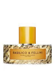 <b>Vilhelm Parfumerie Basilico</b> & Fellini Eau de Parfum – Arielle ...