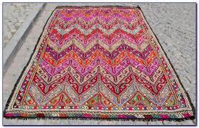 turkish kilim rugs sydney
