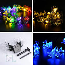 Lantern Light Festival Coupon Code Miami Lantern Light Festival Miami Coupon Code